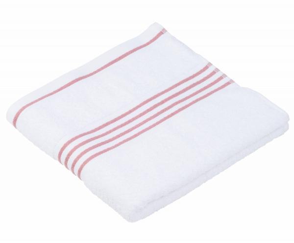 Handtuch RIO STRIPE 11