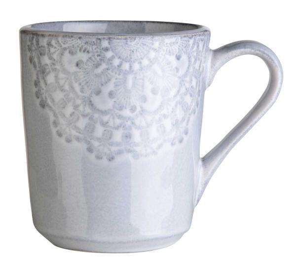 Kaffeebecher NORDICSTYLE 63