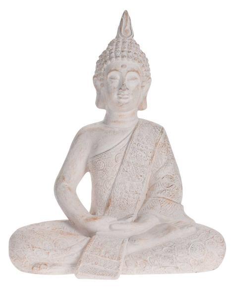 Buddha TIBET 1