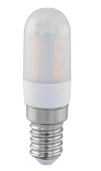 LED-Leuchtmittel DUCK*