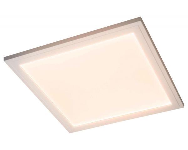 LED-Deckenleuchte COLORES 1
